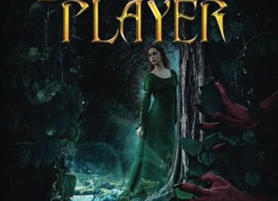 Review of The Perfect Player by Devon Winterson