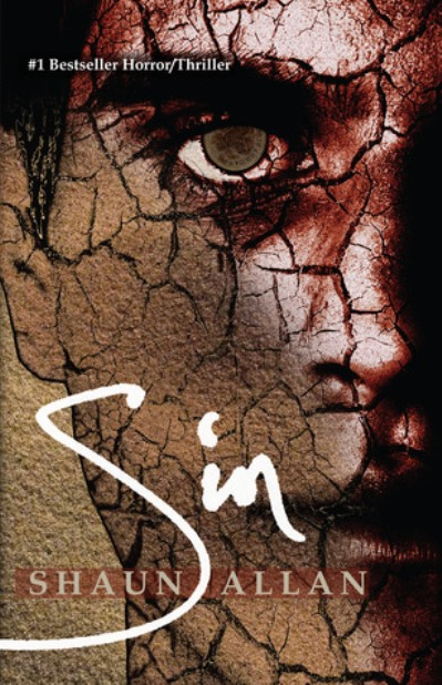 Review of Sin by Shaun Allan