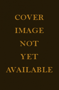 brown cover image not available (final)