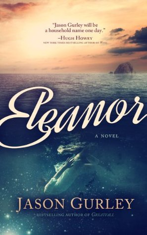 Eleanor Book Cover